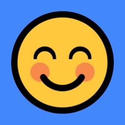 Emoji Hunter