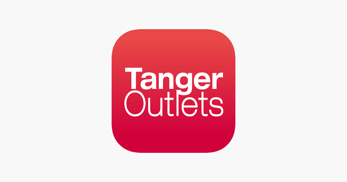 graphic regarding Osage Beach Outlet Mall Printable Coupons titled Tanger Stores upon the Application Retailer