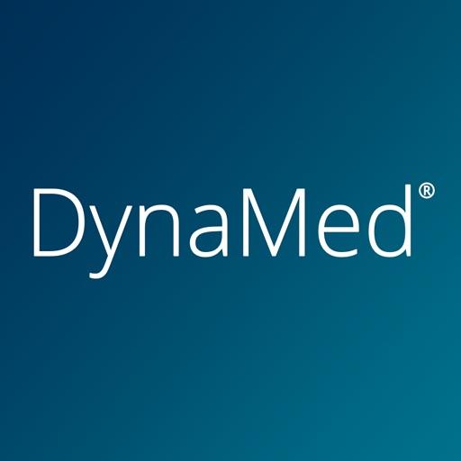 DynaMed