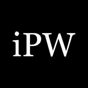 iPW Password Warehouse  App Reviews, Download