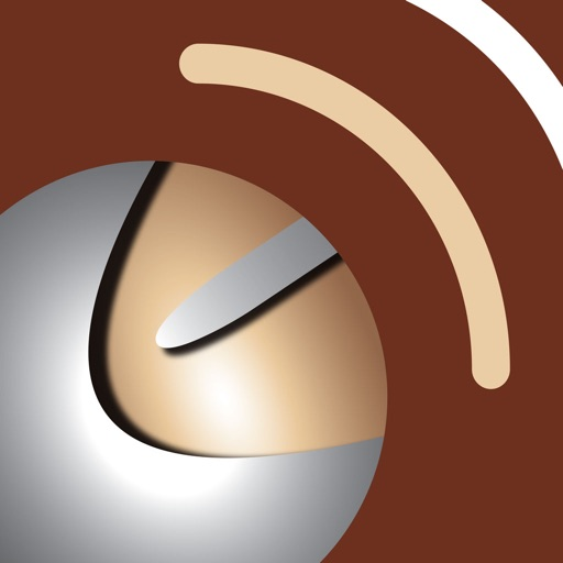 EXTRA Driver Legacy icon