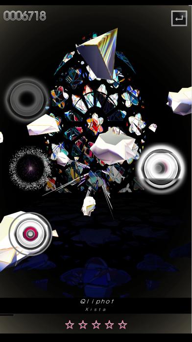 Tone Sphereのおすすめ画像2