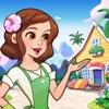 オハナアイランド - iPhoneアプリ