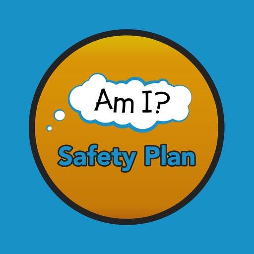 Am I? My Safety Plan
