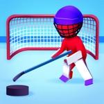 Happy Hockey!