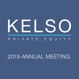 Kelso Annual Meeting