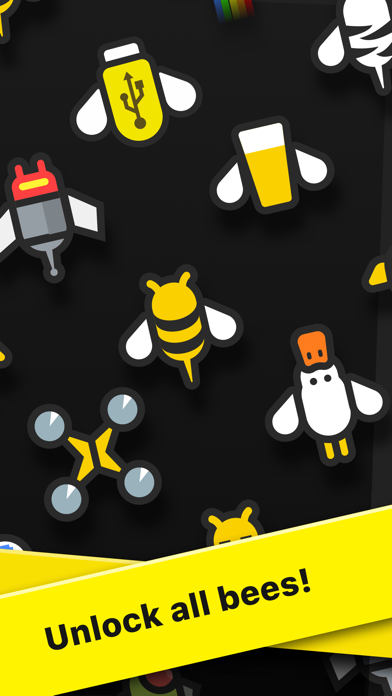 Bee Factory! for windows pc