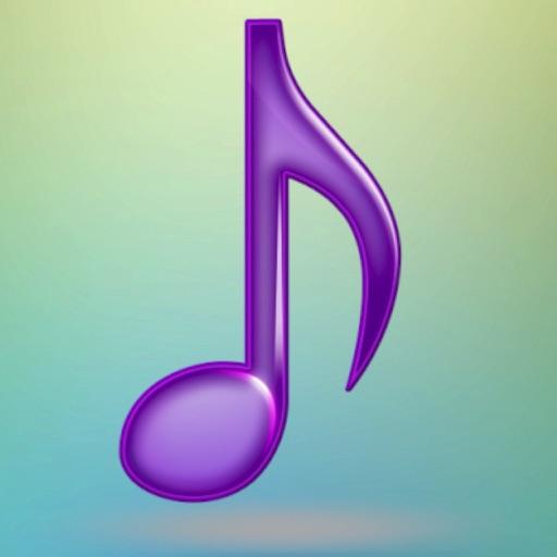 Music & Audio Editor