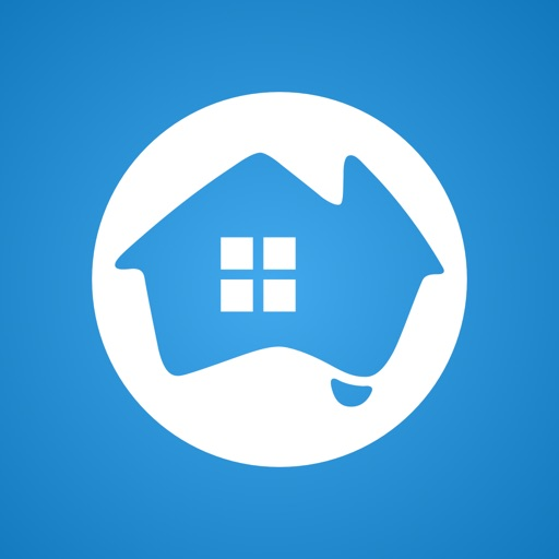 OzHome Real Estate & Property