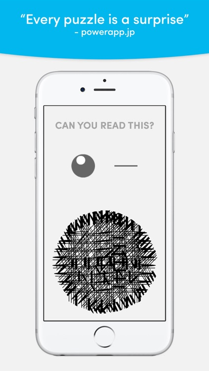 EnigmBox: Test Your Brain! screenshot-3