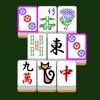 麻雀ソリティア 〜雀牌パズル〜 - iPadアプリ