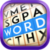 Word Search Epic - Kristanix Games