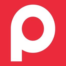 PrimePlate