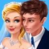 結婚しよう - パーフェクトな結婚式 - iPadアプリ