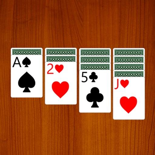 Schnauz Kartenspiel Download Kostenlos