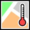 Narodmon App - Dmitriy Borovikov
