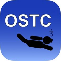 OSTConf
