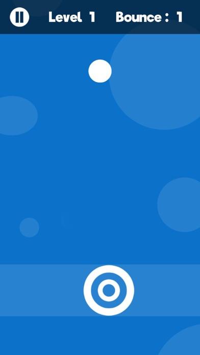 Bounzee Ball screenshot 2