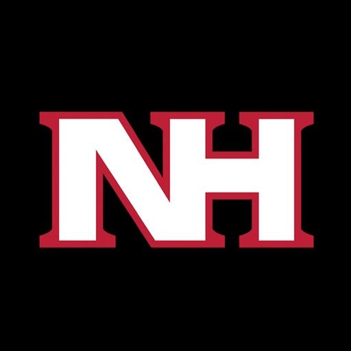 North Hills School District