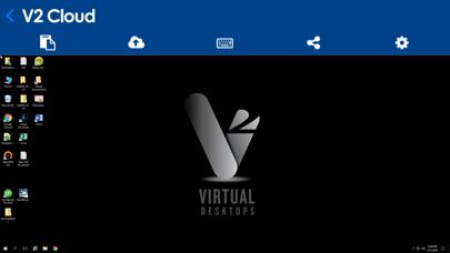 messages.download V2 Cloud software