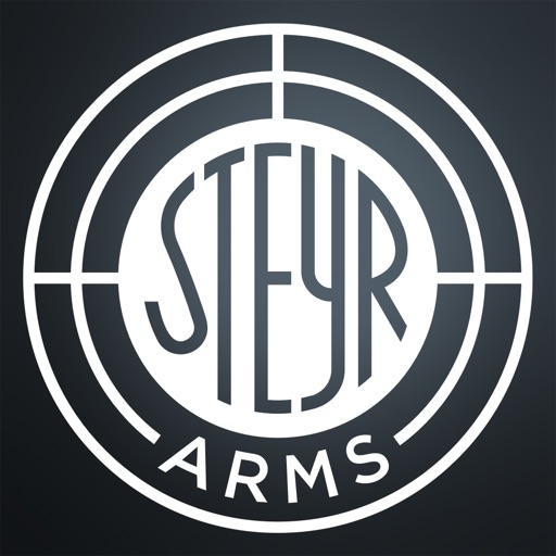 Steyr Arms Hunting App