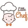 点击获取Little Chef