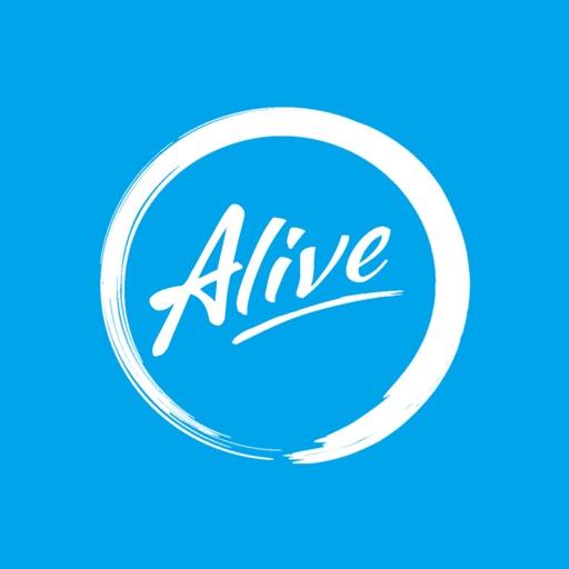 ALIVE by Alive Hub