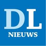 De Limburger Nieuws