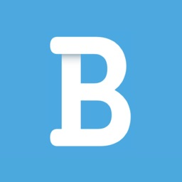 Billme - Every Bill Counts