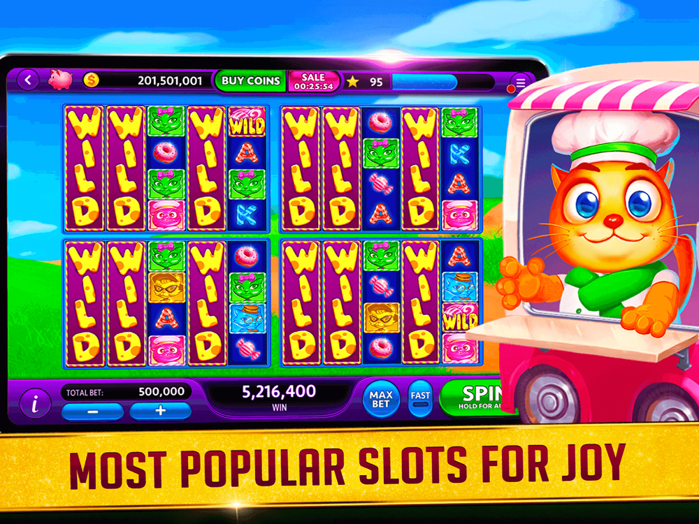 Gold Superwin Slots App for iPhone - Free Download Gold