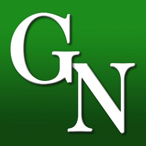 Goshen News