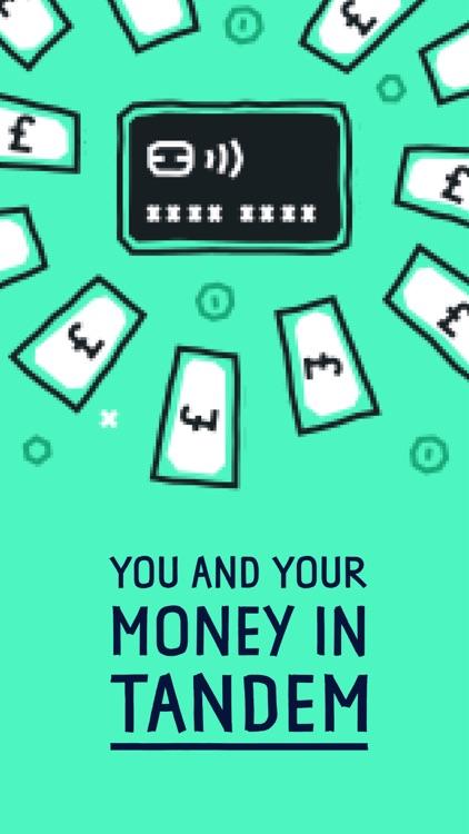 Tandem Bank screenshot-7