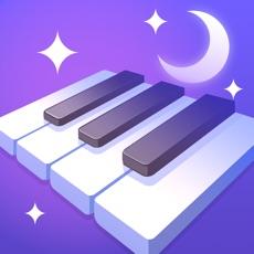 Activities of Dream  Piano