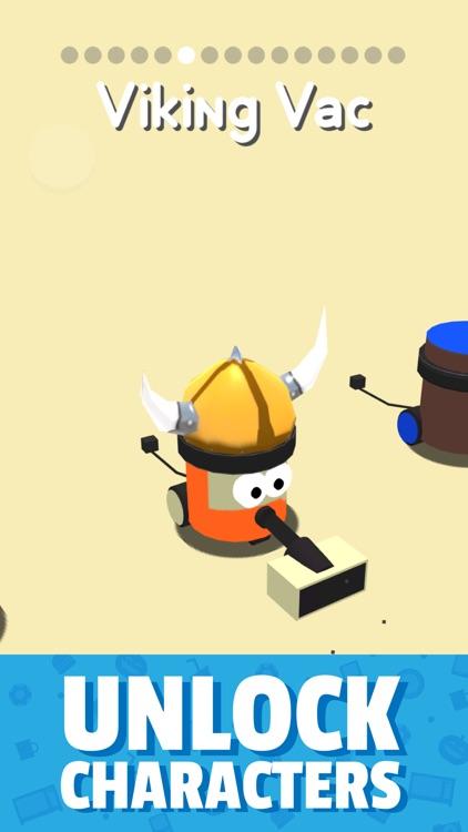 Clean Up 3D screenshot-3