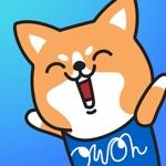 Owoh喔噢宠物-宠主社交平台