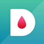 DiaMeter: Ваш дневник диабета на пк