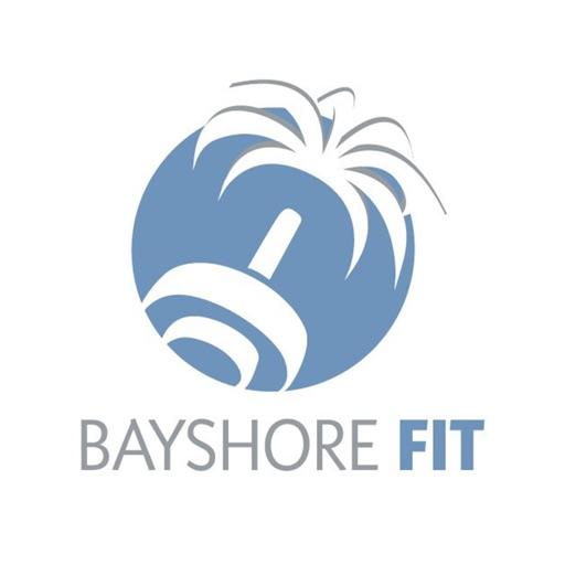 Bayshore Fit