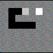 Snake-Stereogram