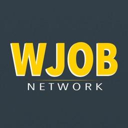 WJOB Network