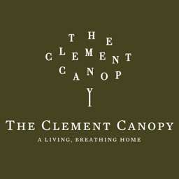 The Clement Canopy (TCC)