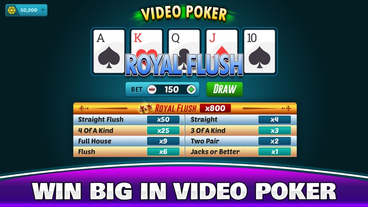 Tonk Online - Rummy Card Game! screenshot-6