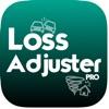 Loss Adjuster Pro
