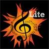Note Blast Lite - iPhoneアプリ