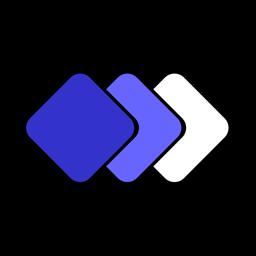 Ícone do app Preset
