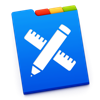 Tap Forms Organizer 5 Database - Tap Zapp Software Inc.