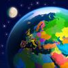 Terra 3D - Atlante del Mondo - 3Planesoft
