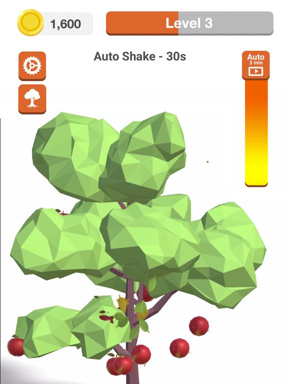 Shake the Trees screenshot 6