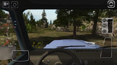 4x4 Off-Road Rally 4のおすすめ画像4