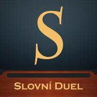 Codes for Slovni Duel Hack