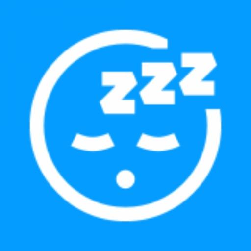 Sleeping Relax Sounds